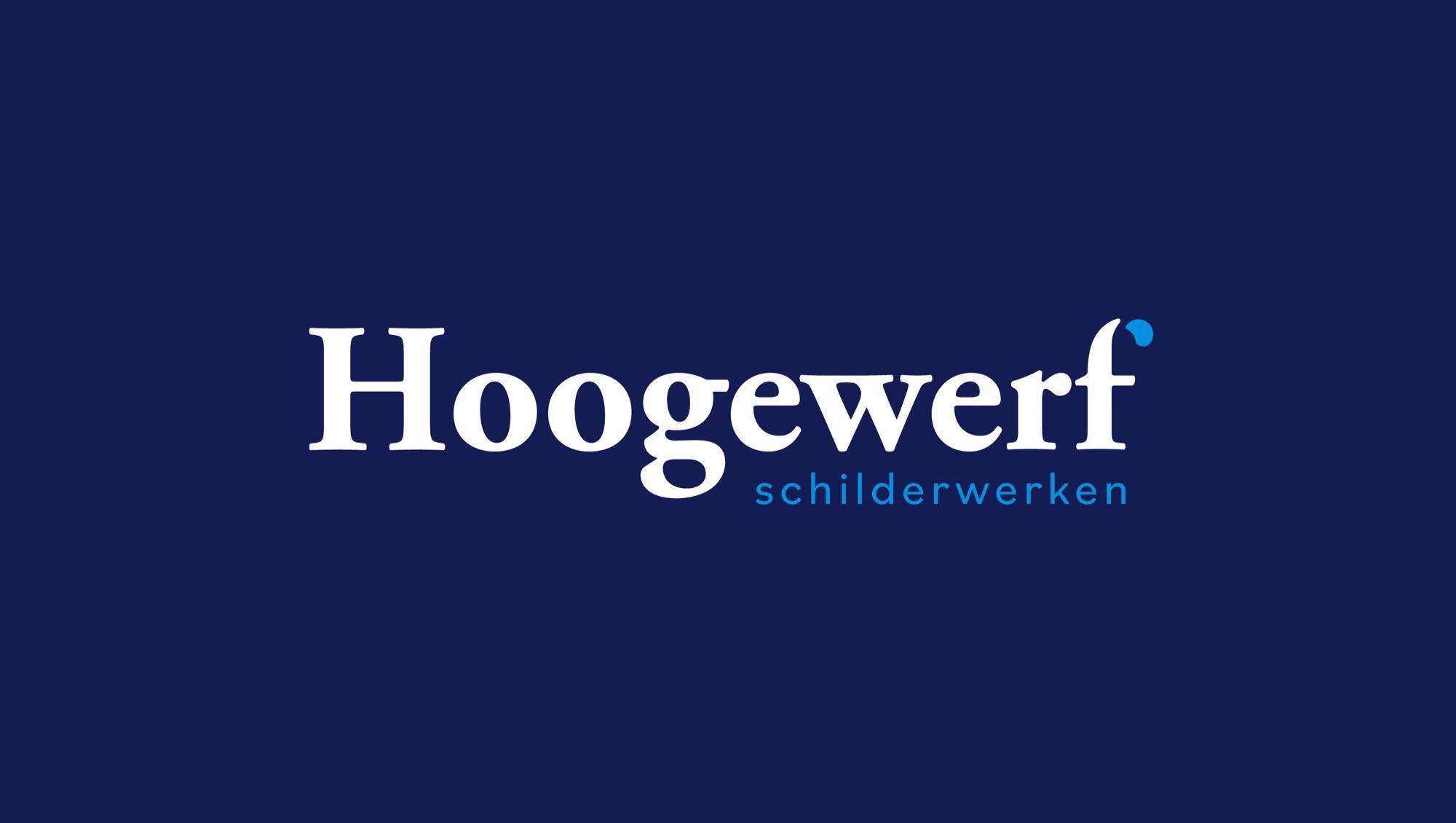 INCH_WEB_HS_LOGO